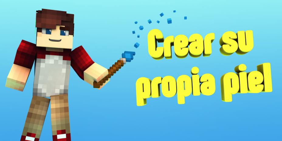 Skins Editor D For Minecraft Descargar APK Para Android Aptoide - Descargar skins para minecraft gratis android