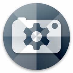 Camera tuner for Moto X (4) 1 15 4-payton Download APK for