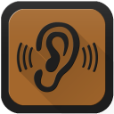 Test Your Hearing Pro