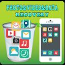 Recuperar arquivos eliminados Fotos e vídeos