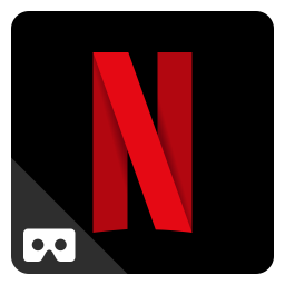 how to use netflix vr