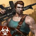 Zombie Strike : Last War of Idle Battle (AFK RPG)
