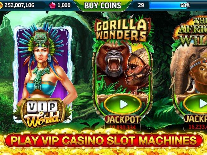 Casino Directions - Resort - Seneca Niagara Casino Online