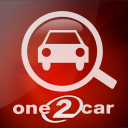 one2car