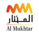 Al Mukhtar Stores