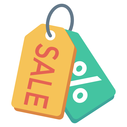 Apps Sale - Paid Apps and Games On Sale