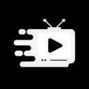 BRE IPTV
