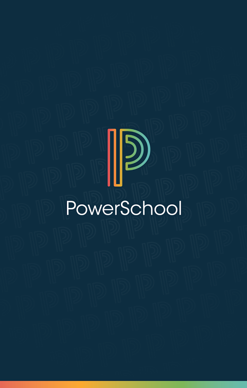 PowerSchool Mobile screenshot 1