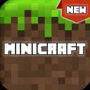 Mini Craft - New WorldCraft