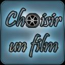 Choisir un film