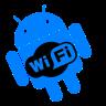 ReveLA WIFI Icon