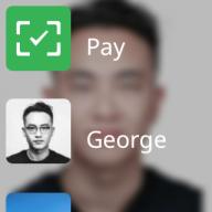WeChat screenshot 13