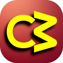 CineMax - Search Movies,Shows,Animes