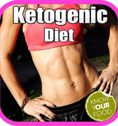 How To Use And Not To Use Exogenous Ketones For Weight | Autos Post