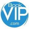 BookVip.Com Icon