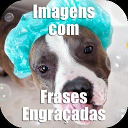 Imagens Com Frases Engraçadas 89 Descargar Apk Para Android