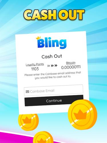 earn real bitcoin