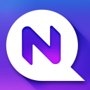 NQ Mobile Security & Antivirus Free