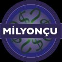 Milyonçu - Bilik Oyunu