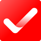 Todo Reminder Pro + Widget Icon
