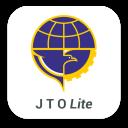 JTOLite