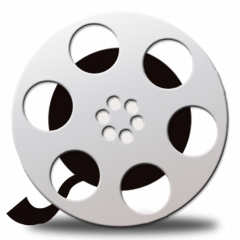 Download soul movie pro for android | soul movie pro apk | appvn.