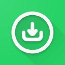 Status Saver - Story Saver for WhatsApp