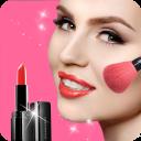 Face Beauty Makeup-InstaBeauty