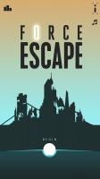 Force Escape Screen