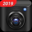 HD Camera - Video, Panorama, Filters, Beauty Cam