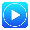 Ultimate Videos Downloader PRO