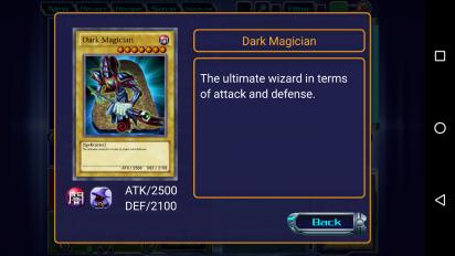 yu gi oh duel generation screenshot 16