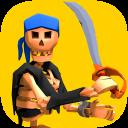 Sticks And Bones: Duel Master
