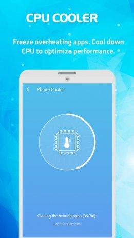 super cleaner app download