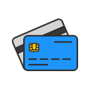 Capital 0ne - Free Credit Card Offer