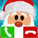gefälschter Anruf Weihnachten Spiel 2