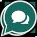 WhatsScan 2 cuentas en tu dispositivo facilmente