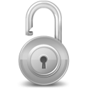 Unlock USA Samsung