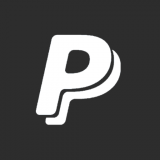 PayPal Widget Icon