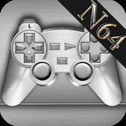 AweN64-N64 Emulator 1 51 Download APK for Android - Aptoide