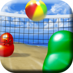 Blobby volley 1. 8. 0. 48 download computer bild.