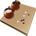 Go (Spiel)