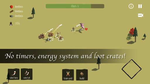 Viking Village screenshot 11