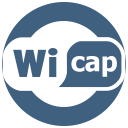 Sniffer Wicap 2 Pro