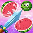 LOL Fruit Slice - Cut The Fruit