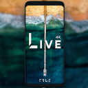 Live Wallpapers - 4K Wallpapers