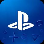 PS4 Emulator 1 0 Download APK for Android - Aptoide