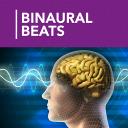 Binaural Beats & Brain Wave Therapy Meditation