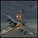 World War 2 Air Combat Games