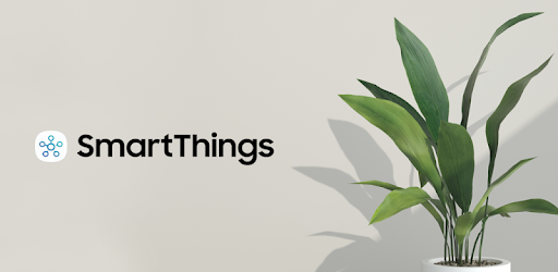 SmartThings 1 7 35-25 Download APK for Android - Aptoide